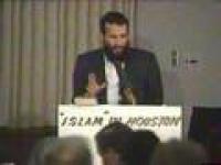 Islam: The Future Of Mankind - Yusuf Islam (4/5