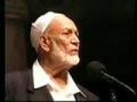 Christ (PBUH) In Islam - Sheikh Ahmed Deedat (5/12