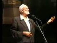 Christ (PBUH) In Islam - Sheikh Ahmed Deedat (3/12
