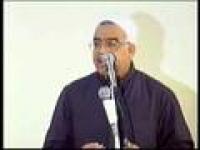 Dawah In The U.K. - Sheikh Ahmed Deedat (12/21