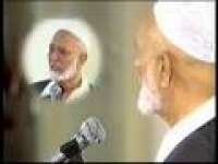 Dawah In The U.K. - Sheikh Ahmed Deedat (7/12