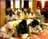 Combat Kit Course Against Bible Thumpers - A. Deedat (6/12