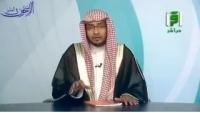 الدنیا دارُ ابتلاءٍ وافتتان حتی یلقَی العبدُ ربَّه