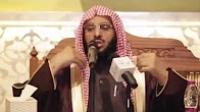 لا إله إلا الله الحی القیوم لا رب سواه