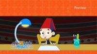 Let's Learn Quran with Zaky & Friends (Preview
