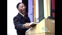 Khalid Yasin Lecture - Quran in the Modern World (2/2)