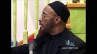 Great Muslim Men - Khalid Yasin