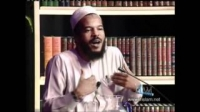 Bilal Philips - My Way to Islam (Part 1/2