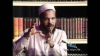 Bilal Philips - My Way to Islam (Part 2/2