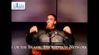 Khalid Yasin - Jihad in Islam