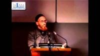 Khalid Yasin - Segregation of Men & Women in Islam