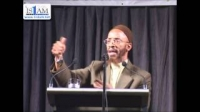 Khalid Yasin - Prophet Adam to Jesus & Muhammad