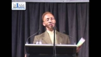 Khalid Yasin - The Western World & Islam