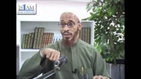 Khalid Yasin Lecture - The Enemy Within
