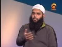 Purification of the soul sheikh abu-abdissalaam 26
