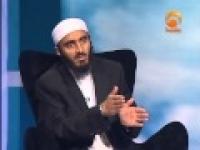 Purification of the soul sheikh abu-abdissalaam 21