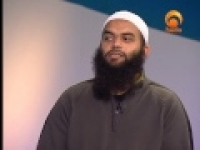 Purification of the soul sheikh abu-abdissalaam 15