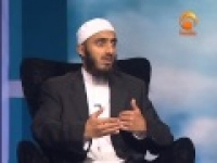 Purification of the soul sheikh abu-abdissalaam 14