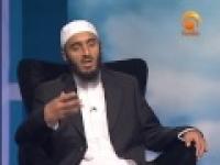 Purification of the soul sheikh abu-abdissalaam 12