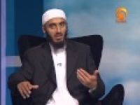 Purification of the soul sheikh abu-abdissalaam 09