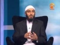 Purification of the soul sheikh abu-abdissalaam 05