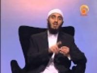 Purification of the soul sheikh abu-abdissalaam 03