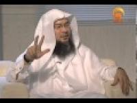 Mercy to the Worlds Shaikh Assim Luqman Al-Hakeem63