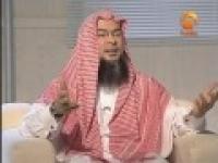 Mercy to the Worlds Shaikh Assim Luqman Al-Hakeem60