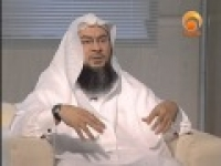 Mercy to the Worlds Shaikh Assim Luqman Al-Hakeem57