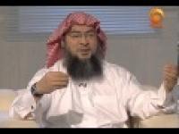 Mercy to the Worlds Shaikh Assim Luqman Al-Hakeem52