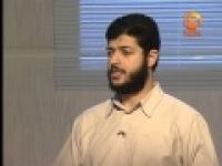 Mercy to the Worlds Shaikh Assim Luqman Al-Hakeem38