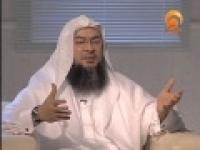 Mercy to the Worlds Shaikh Assim Luqman Al-Hakeem35