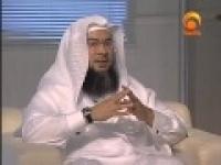 Mercy to the Worlds Shaikh Assim Luqman Al-Hakeem29