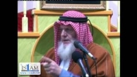 Priests and Preachers Entering Islam By Yusuf Estes