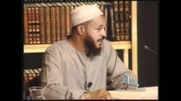 Angels & Jinns - Lecture by Sheikh Bilal Philps