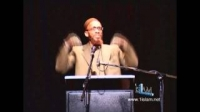 The Purpose Of Life 1 (Part 2 of 3) - Khalid Yasin Lecture