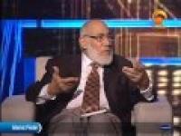 Quran and science 1Huda TV - June 10 03 52 28