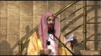 Mufti Menk - Stories Of The Prophets 06: Idrees (pbuh) [FULL]