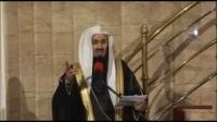 Mufti Menk - Stories Of The Prophets 24: Shuayb (pbuh) [FULL]