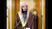 Mufti Menk - Knowledge [FULL]