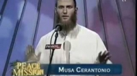 Musa Cerantonio - From Darkness to Light : How the Bible Led Me to Islam