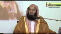 Advice To Parents And Teachers - Mufti Ismail Menk