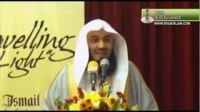 Travelling Light - When Calamity Strikes - Mufti Ismail Menk