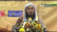 Travelling Light - Happily Ever After - Growing Marriage For A Lifetime - Mufti Ismail Menk