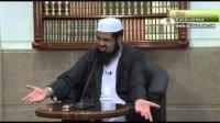 Divine Light Amidst Modern Darkness - Sheikh Sulaiman Moolla
