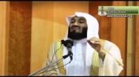 10 Forgiveness - Mufti Ismail Menk