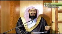 08 Guidance - Mufti Ismail Menk