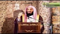 26 Temper - Mufti Ismail Menk