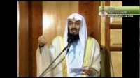 20 Levels Of People - Mufti Ismail Menk