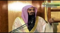 17 Last Day and Resurrection - Mufti Ismail Menk